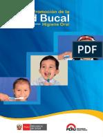ME Salud Bucal