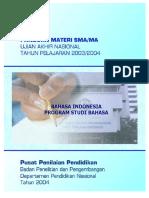 Panduan Materi Bahasa Indonesia 2004.pdf