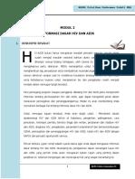 Modul 2 HIV AIDS.pdf