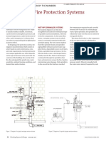 PlumbingDesignbytheNumbers.pdf