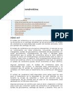 Sulfato de condroitina.docx