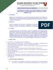 Directiva de Viáticos 2015.docx