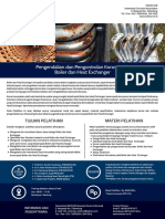 Corrosion-Control-Boiler-and-Heat-Exchanger.pdf