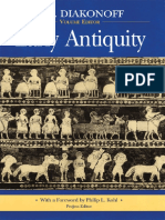 I. M. Diakonoff, Alexander Kirjanov-Early Antiquity-University of Chicago Press (1991).pdf
