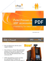 PRESSES XRF Accys Updated No Comp