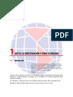 TTS01_Lectura.pdf
