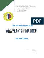 INSTRUMENTACION INDUSTRIAL BASICO (3).doc