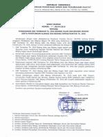 Surat Edaran KemenPUPera tentang Penggunaan DAK Tambahan TA. 2016_099386.pdf