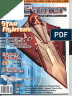 Star Wars Gamer 09.pdf