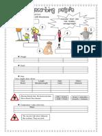 describing-people.pdf