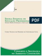 des_cons_civil_conforto_e_seguranca_no_ambiente_construido.pdf