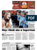 Today's Libre 06172010