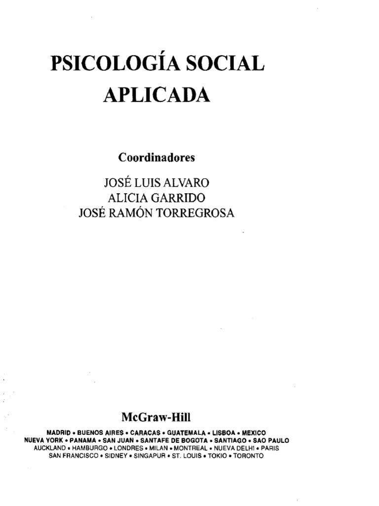 Psicología Social Aplicada.pdf