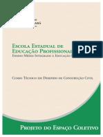 des_de_const_civil_projeto_espaco_coletivo.pdf