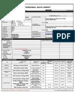 MELJUN CORTES TCU_PDS_Page_1__CORTES__updated__ok_na_for_printing__.pdf