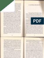 Fusi- Franco (Cap. 2).pdf