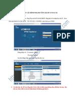 Huong-dan-cau-hinh-nhanh-tong-dai-ip-Grandstream UCM61xx.pdf