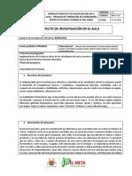 6.Actividad No 6 Formato Proyecto de Investigación en El Aula_remolino_2