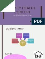 FAMILY HEALTH CONCEPT.pptx