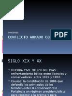 conflicto_armado_colombiano.ppt