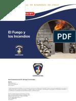 Guia Fuego Bomberos ANB