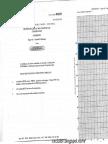 CSEC Chemistry 2002 - 2010 Past Papers.pdf