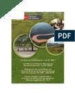 ley-general-del-ambiente.pdf
