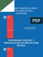 Zoonosis Ust 2016