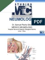PPT-NEUMOLOGIA (2)