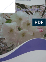 afirmatii.pdf