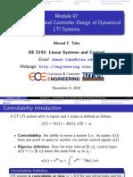 EE5143_Module7(3)