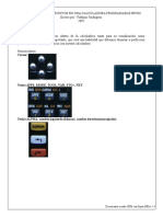 15058665-Manual-1-Manipulacion-de-archivos-en-una-HP50G (1).pdf