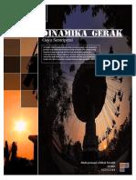 Gaya Sentripetal.pdf