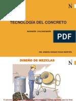 SESION7_TEC.ANGHELA ROJAS.pdf