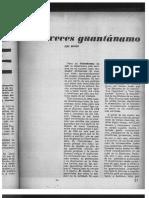 Massip Guantanamo (1)