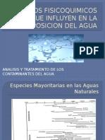 procesos quimicos en el agua.pptx
