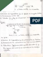 Ejemplos Def Por Flexion y Corte Octubre 2014