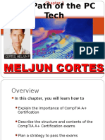 meljun_Computer_Organization_Lecture_Chapter1.ppt