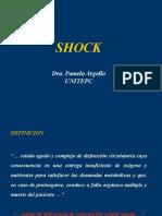 Shock PED 4.11.16