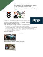 SITUACIONES DE RIESGO Y PELIGRO.docx