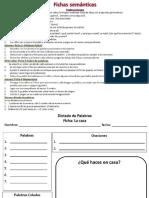 ActiRefuerzo2doMEEP(2).pdf