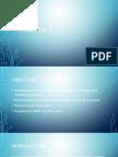 ch 3 - marketing strategy