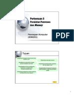 Pertemuan 3-Alat Pemroses&Storage_PPT