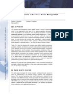 The_Business_Value_of_Business_Rule_Management_Systems (1).pdf