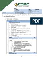 Silabo Ejecutivo Mecanica Materiales i Feb 2013