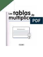 TABLAS DE MULTIPLICAR CON ACTIVIDADES ROY.pdf