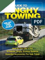 2013 Dinghy Guide