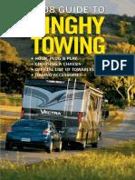 DinghyGuide2008.pdf