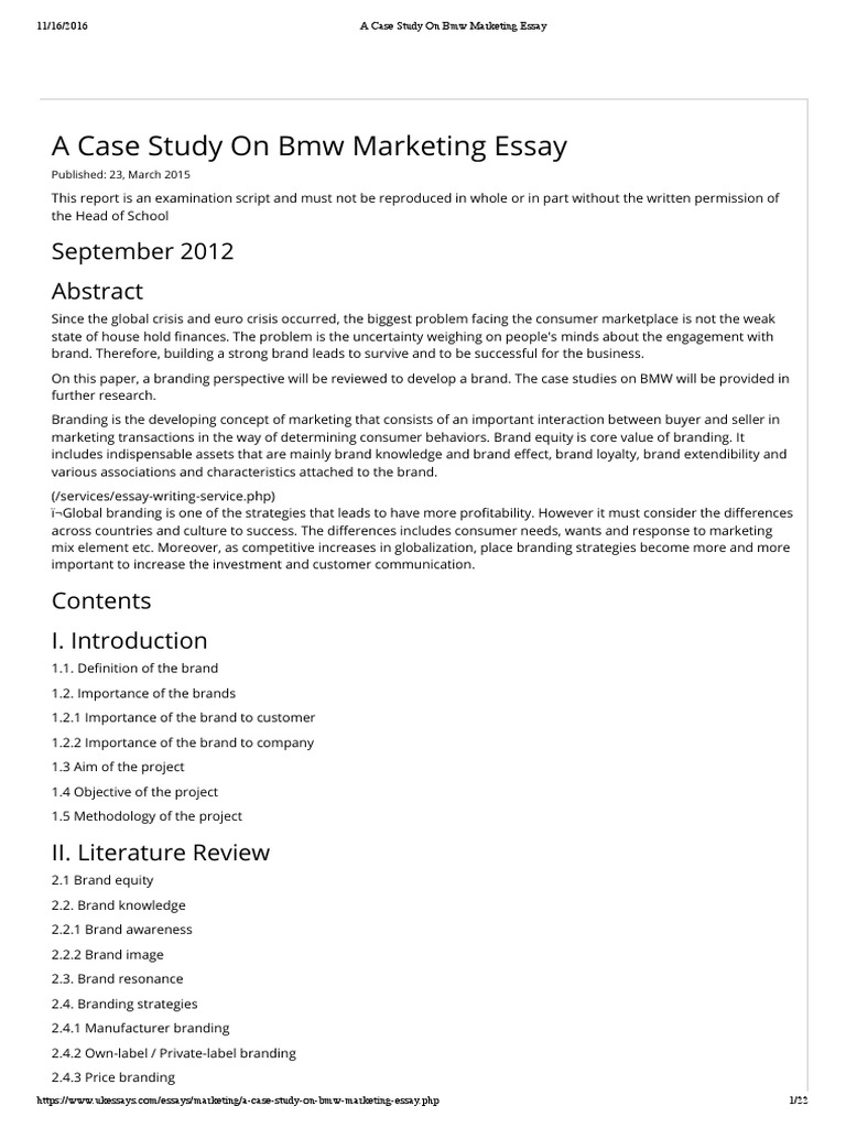 Help with phd dissertation