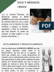 ACTO JURÍDICO SESION 2.pptx